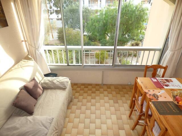 Airbnb® | Saint-Mandrier-sur-Mer – Ferienwohnungen ...