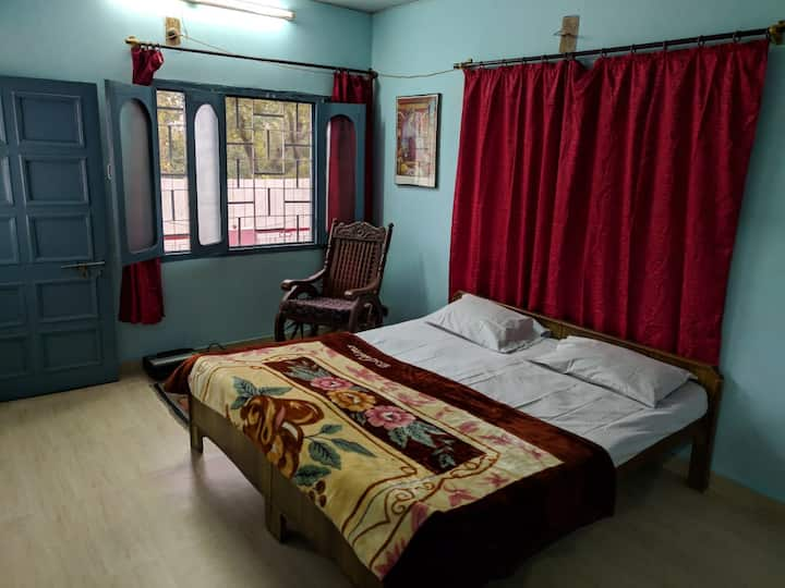 Private Room In  Palampur