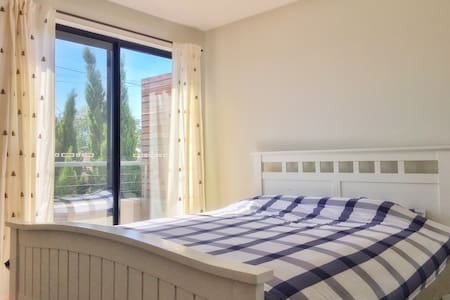 HIGHPOINT **Spacious Relaxed Share House** - Maribyrnong - Dům