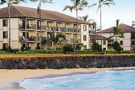 """Say """"aloha"""" to paradise!"""