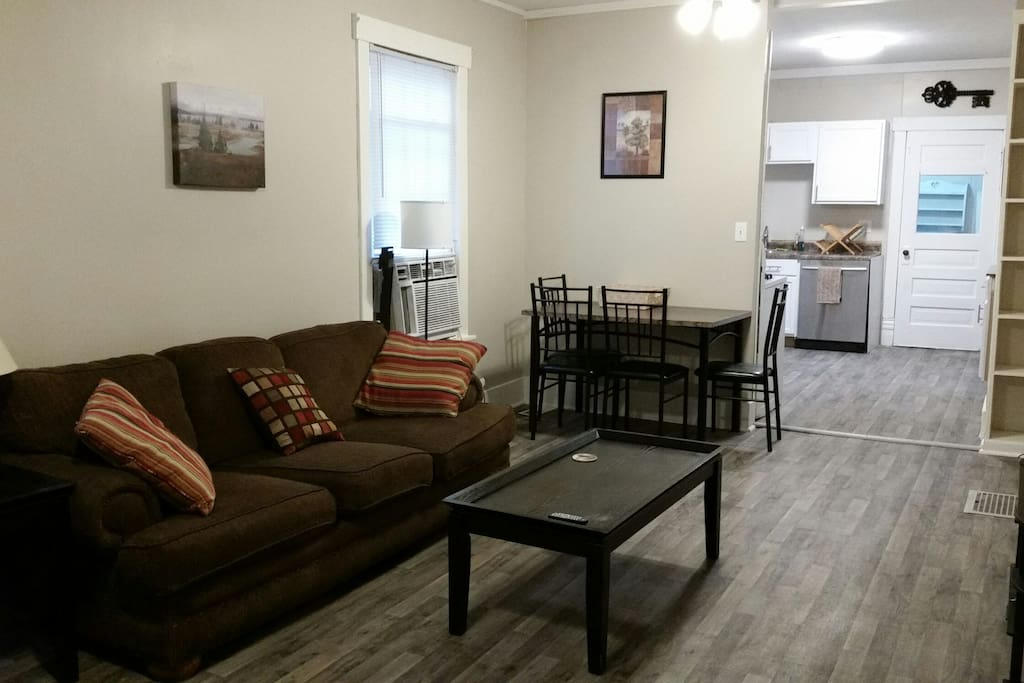Rooms For Rent Omaha Ne