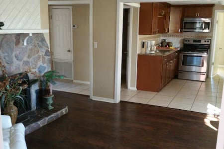 The Going Sunny  #4 - Sarasota - Bed & Breakfast