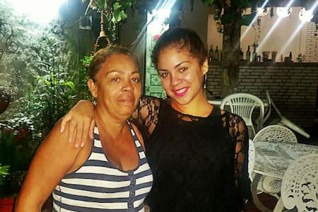 Experience Authentic Cuba - Room 1 - Trinidad