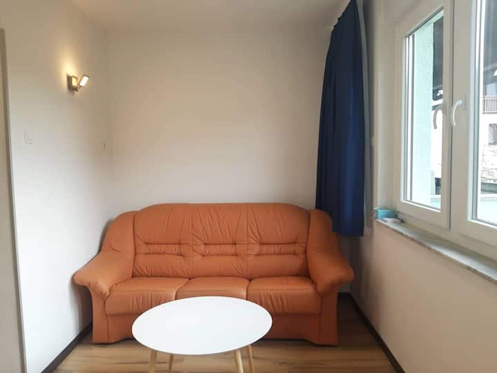 Apartment Milka