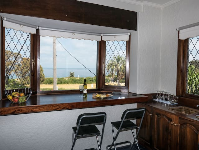 Best Beachside Apartment in Sandringham - Sandringham - Apartment