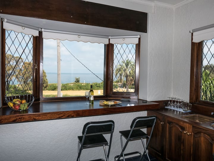 Best Beachside Apartment in Sandringham