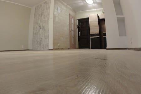 Modern Apartment. Piękna kawalerka! - Katowice
