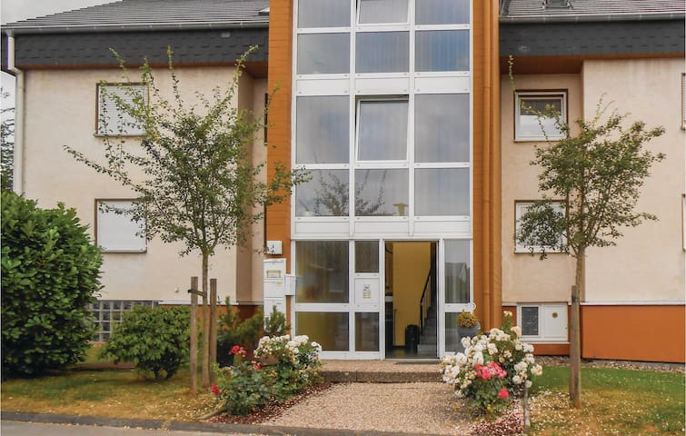 Holiday apartment with 1 room on 35m² in Willingen