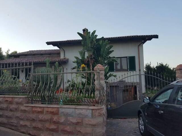 Casa Elena Appartamento per le tue vacanze