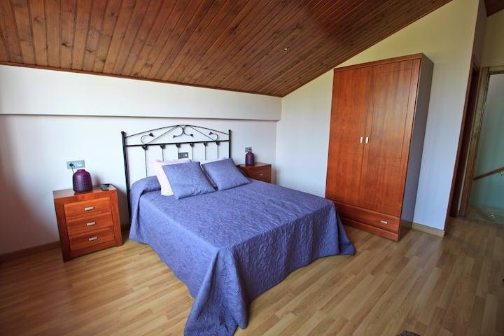 Apartamentos Turísticos Alkazar I
