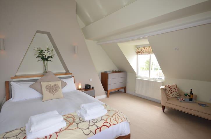Jasmine Cottage - Arundel