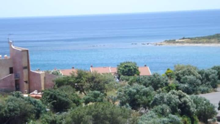 Your House in Paradise - Sardegna