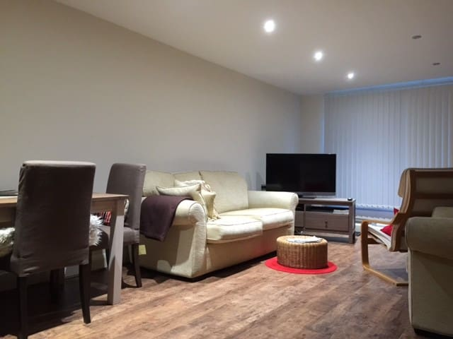 Room, NEW house 20min London Bridge