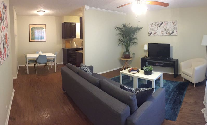 Stone fountain apartments for rent in norman oklahoma united states for One bedroom apartments in norman