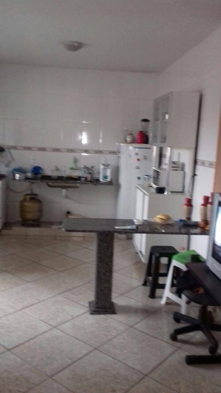 QUARTO PRÓXIMO HOSPITAL SÃO JOÃO DE DEUS