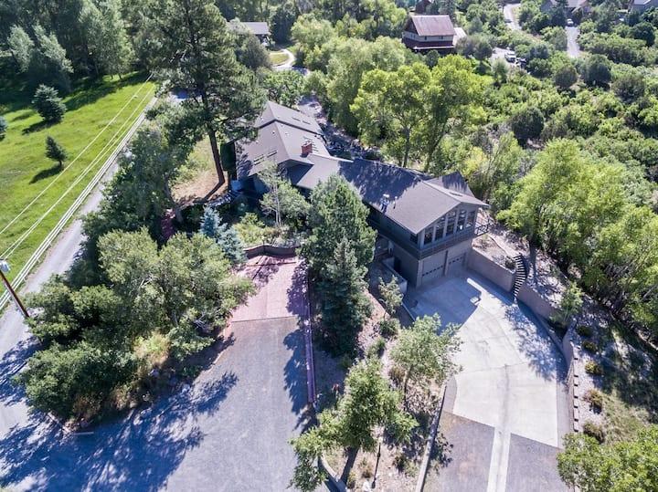 Cutler Creek Main House (July - 7nt-min)