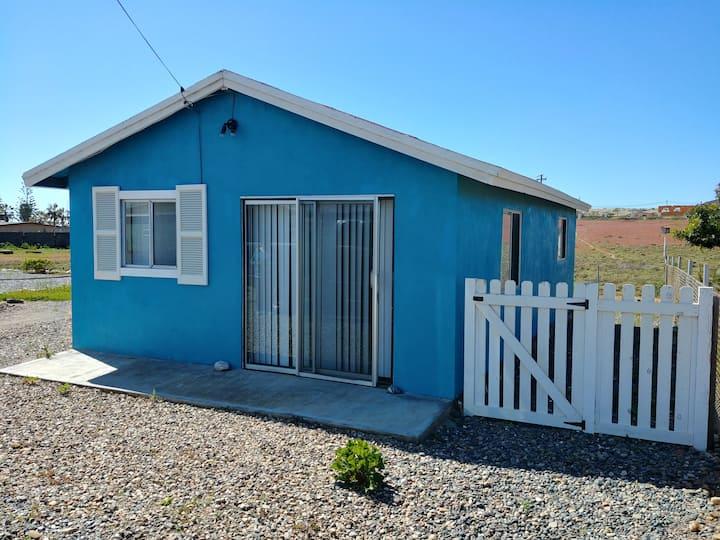 Little Beach House #3
