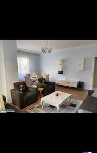elit apartment rent for monthly