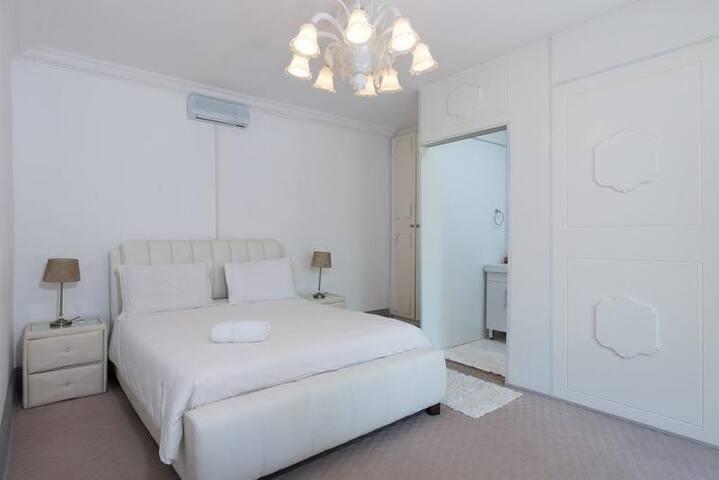 Standard Rooms photo 1