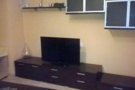 Alquilo habitación - Torrent - Apartment