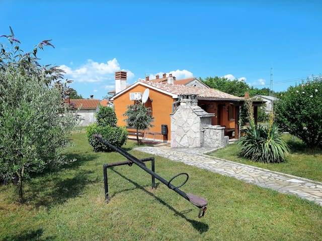 Holiday house Milena