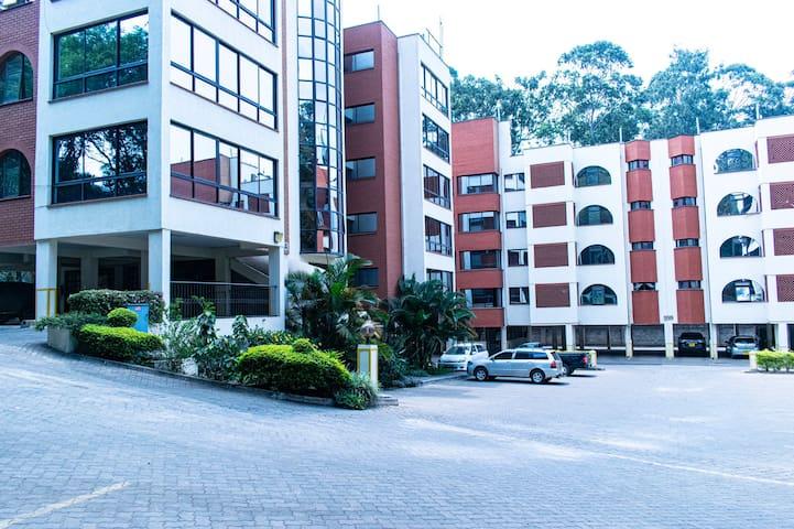 Elegant,charming & luxury Riverside apartment