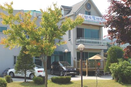 특실  or  VIP룸 - Gwangjeok-myeon, Yangju-si