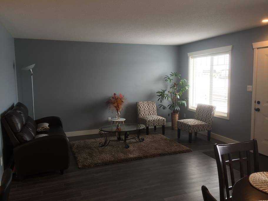 Rooms For Rent Camrose
