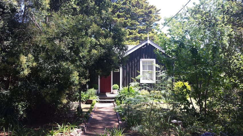Lyn Cottage of Mittagong - Mittagong - บ้าน