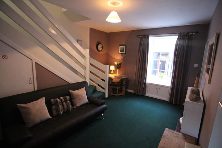 Elska Apartment