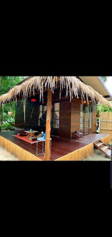 Feel at home  in OurHouses in Koh Phangan 2