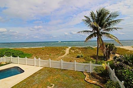 top 20 hillsboro inlet vacation rentals vacation homes