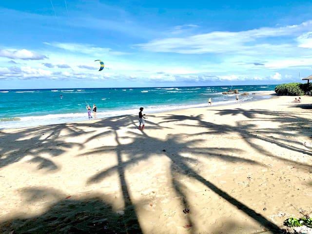 BRISA LOFT (Mango House) Kite beach