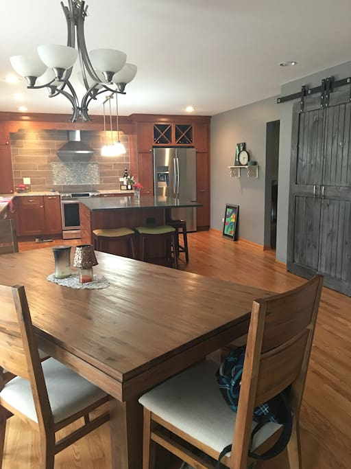 Rooms For Rent In Mokena Il