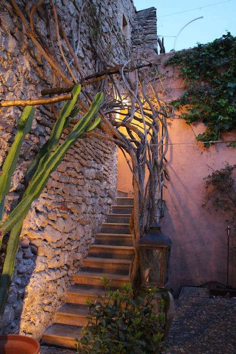 Sehr schönes Stadthaus in Artà I