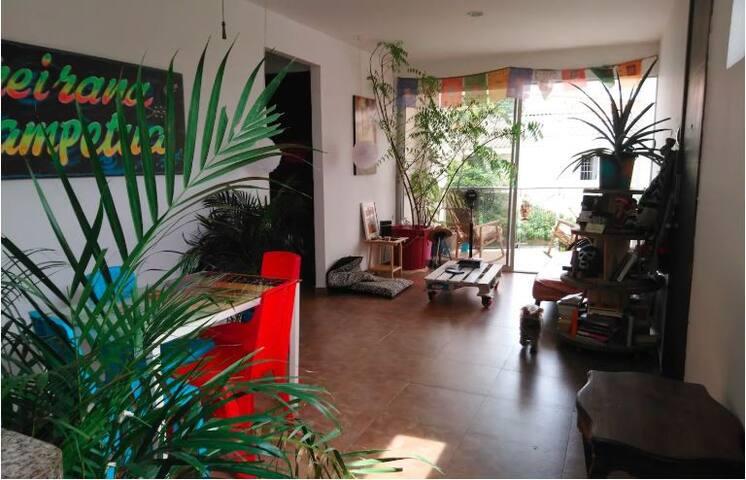 Hermosa casa en Cartagena, precio muy muy muy bajo