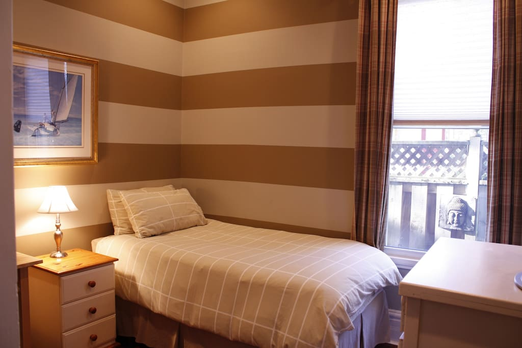 The callender room chambres d 39 h tes louer london for Chambre hote 94
