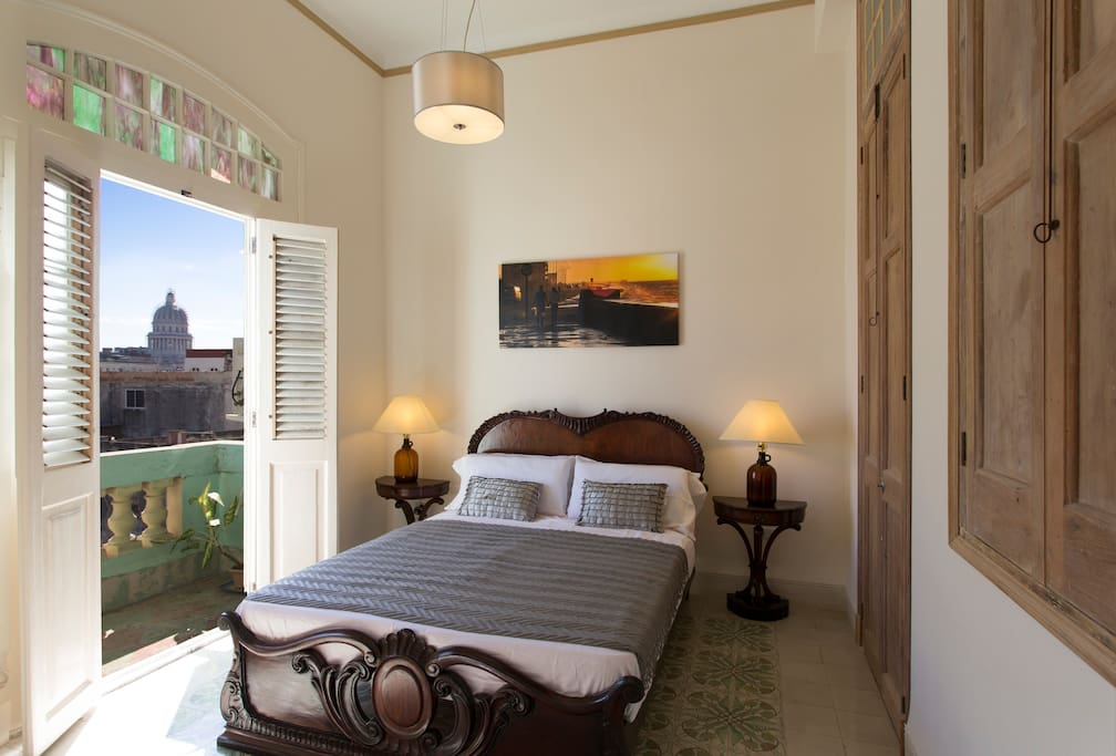 Casa concordia luxury apartment apartments for rent in for Airbnb apartments
