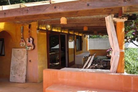 Villa Reahanaa  (Sacristie) - Bora Bora