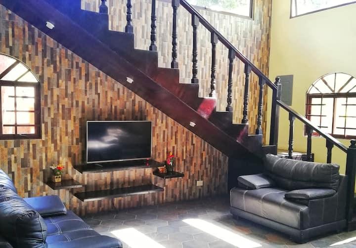 Home Ticul/Uxmal/Mayapán /Mucuyche/Ruta Puuc