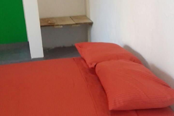 cuarto privado 3