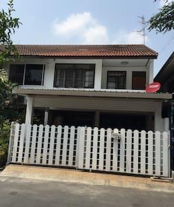 MAYSA HUT - Bangkok