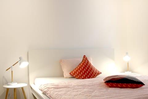 Studio Apartment Boppard Center