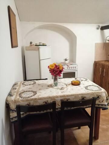 appartamento,ristrutturato a gennaio,