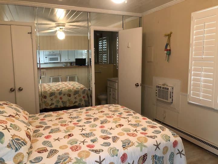 Sea Oats 2 Efficiency Apartment