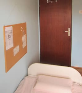 Cozy room in vicinity of Samobor city centre