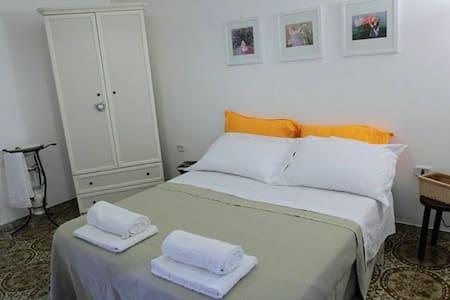B&B Casa Gaoli Martina Franca - Martina Franca - Bed & Breakfast