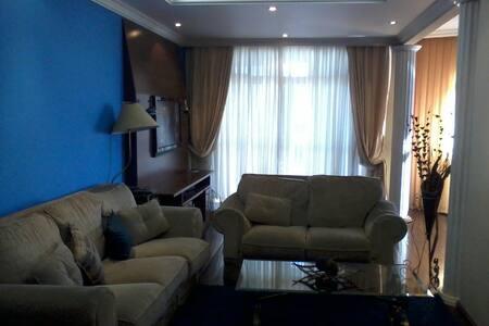 Aluga-se Apartamento  para a Copa   - Lagoa Santa