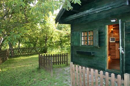 Casa da Veiga, Rural Tourism-Gerês - Terras de Bouro