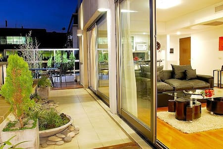 Buenos Aires Sublets, Short Term Rentals & Rooms for Rent - Airbnb ...